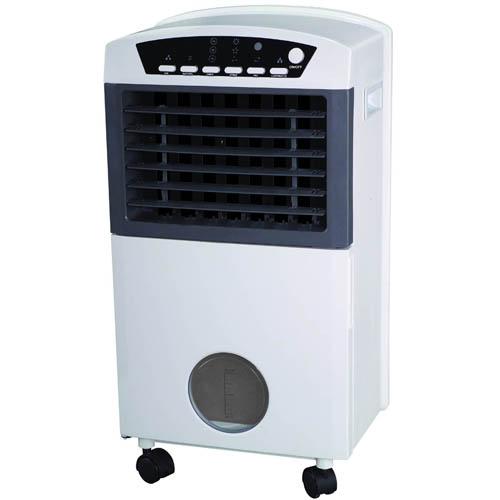 美的空调柜机拆洗图解